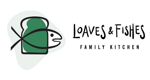 LoavesFishes LOGO